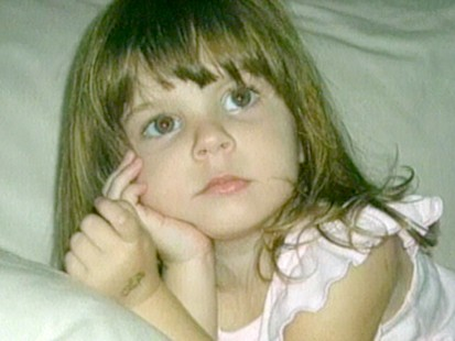 Who Killed Caylee Anthony?