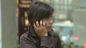 VIDEO: New study says cell phones emit different levels of radiation.