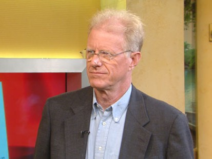 "VIDEO: Ed Begley Jr.s ""Guide to Sustainable Living"" explains how to live ""green."""