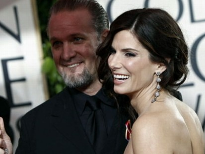 VIDEO: Juju Chang examines the intense interest in the Oscar winners marital woes.