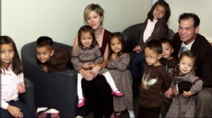 VIDEO: Jon Gosselin Wants the Kids