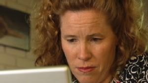 VIDEO: Contributor Annie Pleshette-Murphy talks about the adage nature vs. nurture.