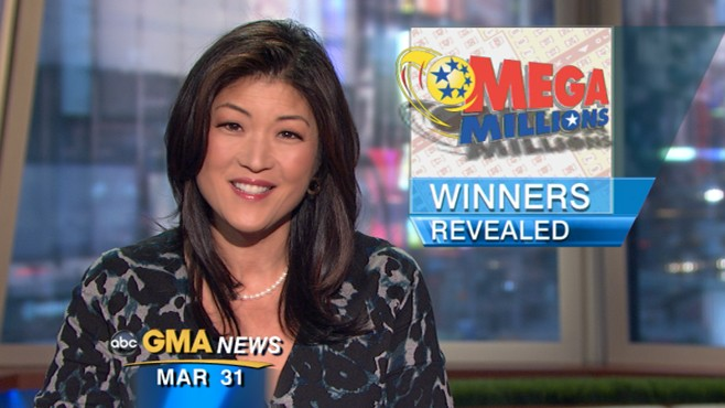 "VIDEO: Juju Chang delivers the top stories of the day on ""Good Morning America."""