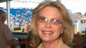 VIDEO: New details emerge in the shooting death of publicist Ronni Chasen.