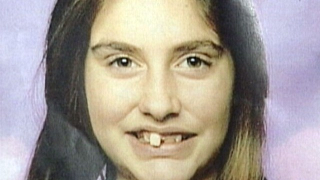 VIDEO: The New Hampshire girl, 11, has been missing for three days.