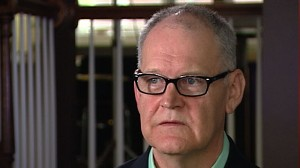 VIDEO: Whistleblower talks about health care.