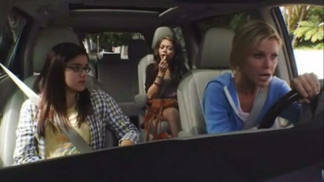"VIDEO: Get an advanced look at next weeks episode of ""Modern Family."""