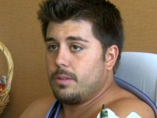 Watch: Aurora, Colorado Shooting: Survivor Stories
