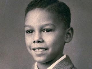 كولن باول .... رئيس وزارة الخارجية الأمريكية السابق abc_gma_colin_young_080411_mn.jpg