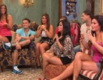 VIDEO: Snooki, The Situation and fellow cast mates discuss MTV show?s 4th season.