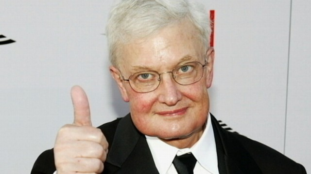 "VIDEO: One half of the duo that trademarked the phrase ""two thumbs up,"" died at 70 years old."