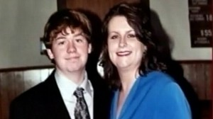 VIDEO: Kristi Cornwell Family Releases Home Video to Generate Leads