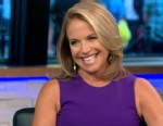 VIDEO: Katie Couric Teases Season 2 of Her Show Katie