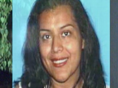 VIDEO: Police are looking for 14 missing people who may be about to commit mass suicide.