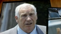 Jerry Sandusky Guilty on 45 of 48 Sex Abuse Counts - ABC News