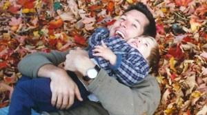 Brazil Court Awards David Goldman Custody of Son After 5-Year Fight