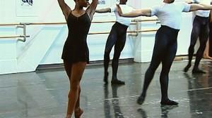VIDEO: Celebrate 40 Years of Harlem Dancing Dreams