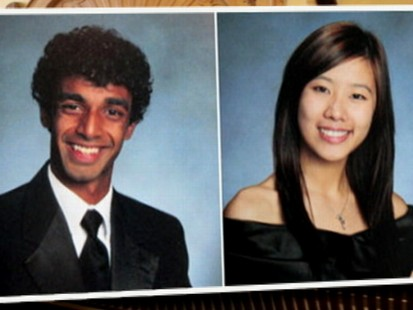 VIDEO: Students accused of privacy invasion could face bias intimidation charges.