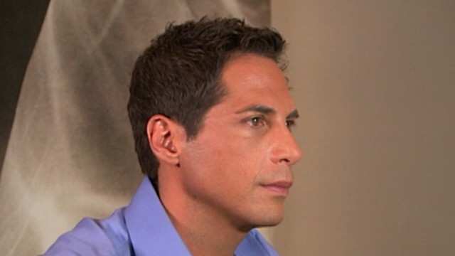 VIDEO: Joe Francis is facing a legal battle over slander accusations by Steve Wynn.