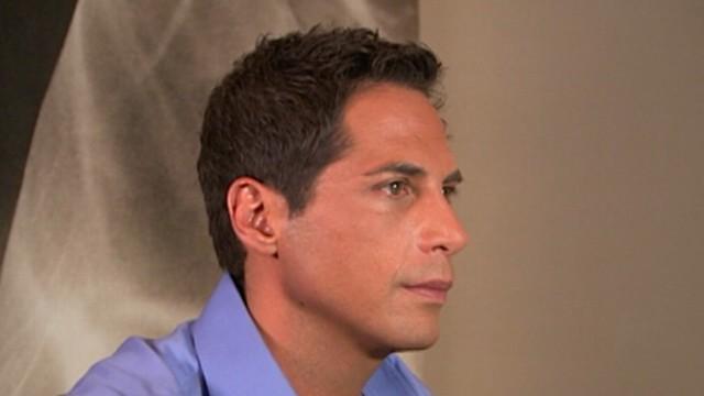 VIDEO: Joe Francis is facing a legal battle over slander accusations by Steve Wynn.