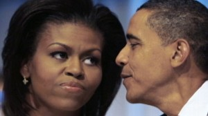 VIDEO: Is Obama Overexposed?