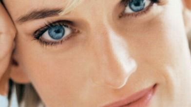 Princess Diana Death New Claim Says Lady Di Was Murdered