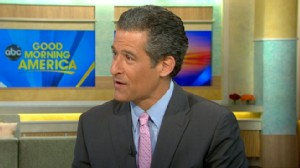 VIDEO: Dr. Richard Besser explains how the new drugs work and what they promise.