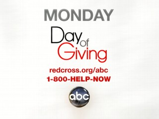 Watch: ABC, Disney Designate 'Day of Giving' for Sandy Victims