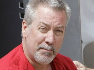 Watch: Prosecution and Defense Clash in Drew Peterson Murder Trial