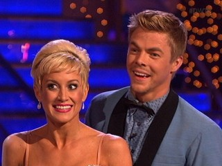 Watch: DWTS Prom Night: Who Was the King and Queen?