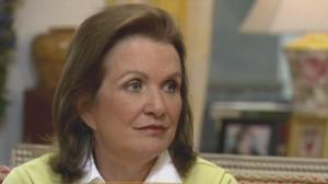 VIDEO: Elizabeth Edwards Talks With Oprah