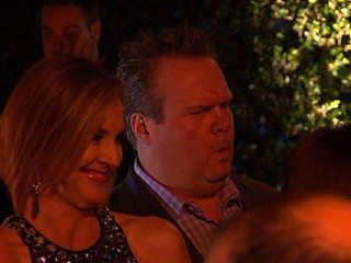 Watch: Emmy Preview 2012: Pre-Show Parties