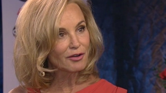 Similar. The Jessica lange nude and porn
