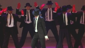 VIDEO: Michel Jackson?s influence can be heard in hip-hop, pop and R and B.