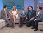 VIDEO: Cast of The Exes