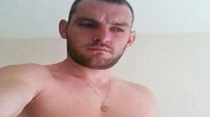 VIDEO: The Facebook Fugitive Taunts Police