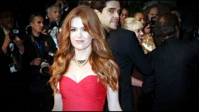 Video: Gatsby Cast Brings Glam to Cannes