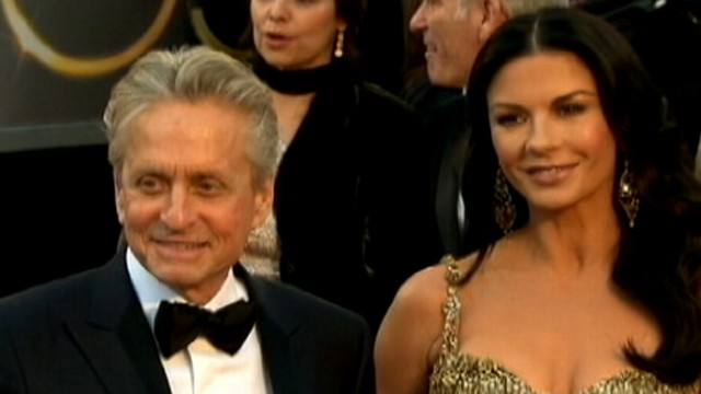"VIDEO: The Hollywood couple says they need time apart to ""evaluate and work on their marriage."""