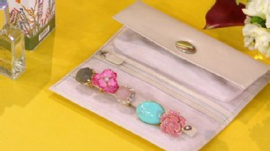 VIDEO: Kate Dimmock shows off some of her inexpensive picks for Mothers Day gifts.