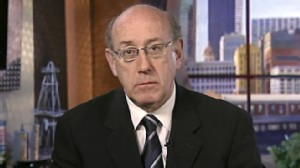 VIDEO: Administrator Ken Feinberg talks about the 20 billion Gulf compensation fund.