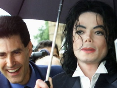 VIDEO: Speculation continues that Michael Jackson may have been addicted to propofol.