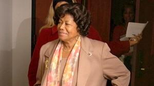 VIDEO: Next Battle: Jacksons Estate
