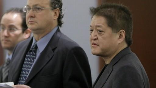man sues casino for gambling debt