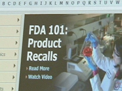 VIDEO: Swine Flu Fraud