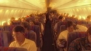VIDEO: More Airline Fees