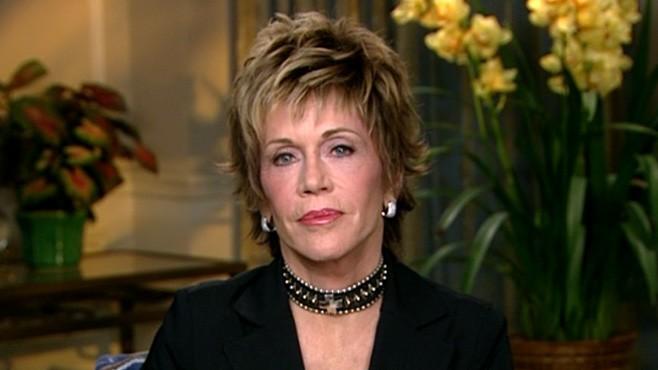 Debbie Allen moonwalk