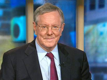 VIDEO: Steve Forbes on the conflict between salaries and government bailouts.