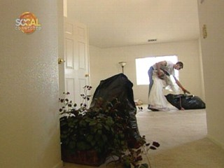 Foreclosure Homes - Cleaning Talk - Professional Cleaning and