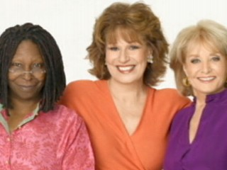Full Episode: GMA 03/08: Joy Behar Leaving 'The View' After 16 Years