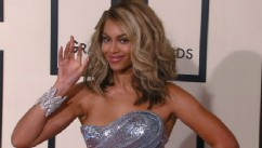 VIDEO: GMA 5/18: Beyonce Second Pregnancy Rumors 